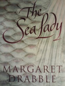 the sea lady drabble margaret