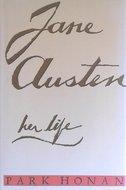 jane-austen-her-life