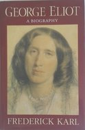 george-eliot-a-biography