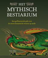 Mythisch bestiarium