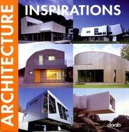 Architecture-Inspiration