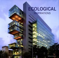 Ecological-inspirations