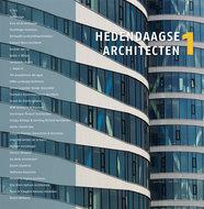 Hedendaagse-architecten