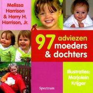 97 adviezen moeders & dochters