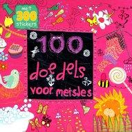 100 doedels voor meisjes