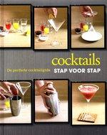 Stap voor stap Cocktails
