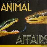 Animal Affairs