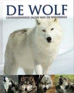 Kracht van de wolf