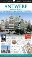 Capitool Antwerp (engelstalig)