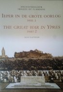 Ieper-in-de-Grote-Oorlog-deel-2-The-Great-War-in-Ypres