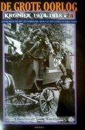 De-Grote-Oorlog-1914-1918-deel-24