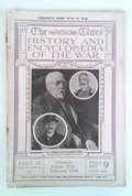 The-Times-History-and-encyclopaedia-of-the-war-Part-191-Vol.15-Apr.-16-1918-Germany:-August-1916-february-1918