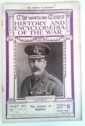 The-Times-history-and-encyclopaedia-of-the-war.-Part-164-Vol.-13-oct.9-1917.-Ther-Capture-of-Baghdad