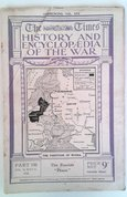 The-Times-history-and-encyclopaedia-of-the-war.-Part-196-Vol.-16-May-21-1918.-The-Russian-Peace