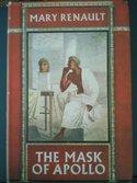 the-mask-of-apollo