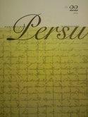Persuasions:-The-Jane-Austen-Journal-No.22