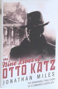 The-nine-lives-of-Otto-Katz
