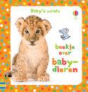 Babys-eerste-boekje-babydieren