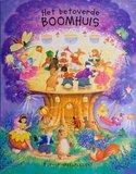 Betoverde-boomhuis-pop-up