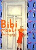 Bibi-moet-plassen