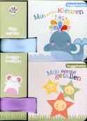 Buggyboekje-Eerste-kleuren-getallen