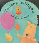 Dirk-en-Daan:-Tegenstellingen