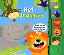 Geluidboek-Het-junglelied