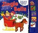 Geluidboek-Jingle-Bells