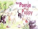 Heenenweer-boek-Poesje-en-de-Puppy