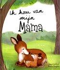 Ik-hou-van-mijn-Mama