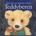 Klein-boekje-over-Teddyberen