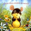 Kleine-muis-ontdekt-de-wereld