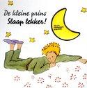 Kleine-prins-slaap-lekker!