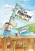 Lisa-en-Lilly:-piratenprinses