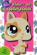 Littles-Petshop+stickers