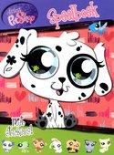 Littlest-Petshop-Pretboek
