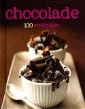 100-recepten-Chocolade