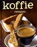 100-recepten-Koffie