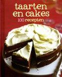 100-recepten-Taarten-en-cakes