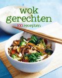 100-recepten-Wokgerechten