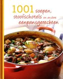 1001-soepen-en--stoofschotels