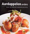 Aardappelen-anders