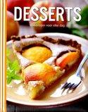 Allerlekkerste-Desserts-gestr