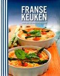 Allerlekkerste-Franse-keuken-gestr