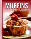Allerlekkerste-Muffins-gestr