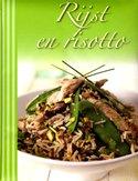 Allerlekkerste-Rijst-&-risotto-ges