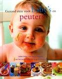 Gezond-eten-voor-babys-en-peuters