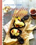 Gourmetten-en-racletten