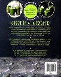 Groen-&-gezond