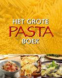 Grote-pasta-boek